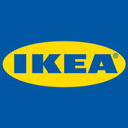 2020最新!IKEA優惠券