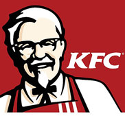 2020最新!KFC肯德基優惠券