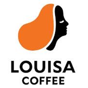 2020最新!路易莎優惠券